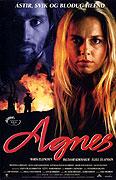 Agnes (1995)