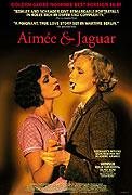 Aimee a Jaguár (1999)