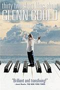 Třicet dva krátkých filmů o Glennu Gouldovi (1993)