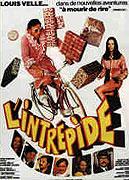 Intrépide, L' (1975)