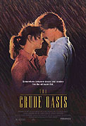 Bar Crude Oasis (1995)
