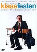 Setkání (2002)