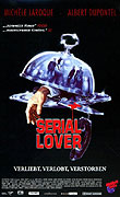 Serial Lover: Vraždí z lásky (1998)