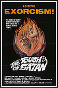Touch of Satan, The (1970)