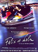 Félix et Lola (2001)