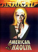 Americký Shaolin (1991)