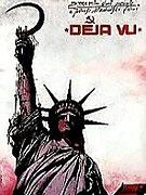 Déjà vu (1989)