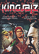 Kingsajz (1988)