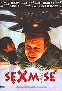 Sexmise (1984)