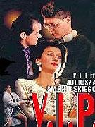 V.I.P. (1991)