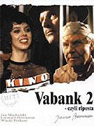 Vabank II (1985)