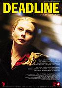Sprängaren (2001)
