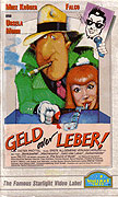 Geld oder Leber! (1986)