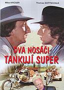 Dva nosáči tankují super (1984)