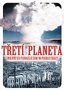 Třetí planeta (1991)