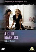 Ideální manželství (1982)
