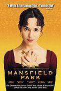 Mansfieldské sídlo (1999)