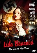 Lída Baarová (2016)