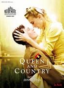 Za vlast a královnu (2014)