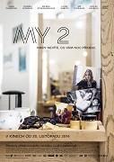 MY 2 (2014)