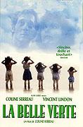 Belle verte, La (1996)