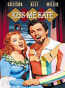 Líbej mě Katko (1953)