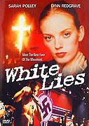 Bílé lži (1998)