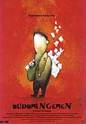 Pošťák, který nikdy nezvoní (1997)