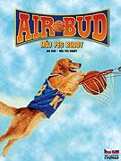 Můj pes Buddy (1997)