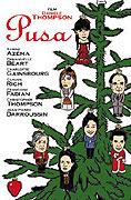 Pusa (1999)
