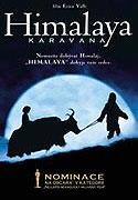 Himaláj - Karavana (1999)