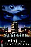 Ninja commando (1982)