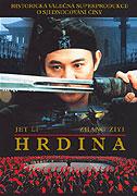 Hrdina (2002)