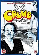 """Crumb<span class=""""name-source"""">(festivalový název)</span> (1994)"""