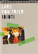 Idioti (1998)