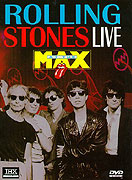 Rolling Stones na max (1991)