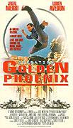 Operace Zlatý Fénix (1993)