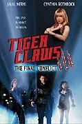 Tygří spáry 4 (1999)