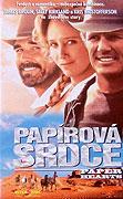 Papírová srdce (1993)
