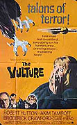 Vulture, The (1967)