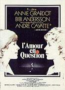 Láska s otazníkem (1978)