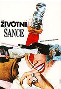Životní šance (1973)