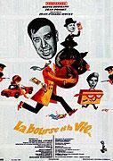 Bourse et la vie, La (1966)