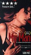 Můj pasák (1996)