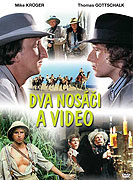 Dva nosáči a video (1985)