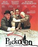Puckoon (2002)