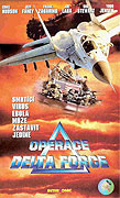 Operace Delta Force (1997)