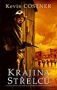 Krajina střelců (2003)