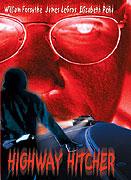 Stopař (1998)