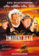 Zmizení ráje (2006)